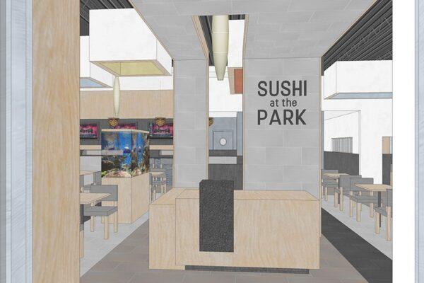 1726-v1-sushi-park-080917-s1