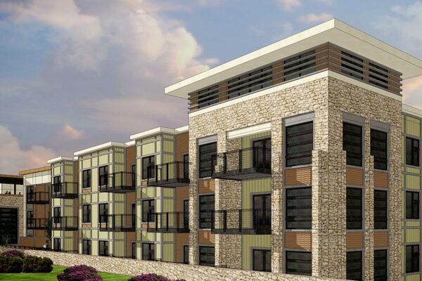 briar-chapel-apartments-finley-design