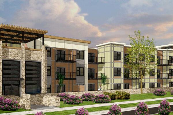 briar-chapel-apartments-finley-design-pa