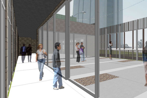 finley-design-aia-nc-competition-03
