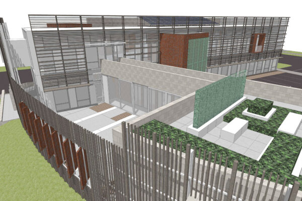 finley-design-aia-nc-competition-05