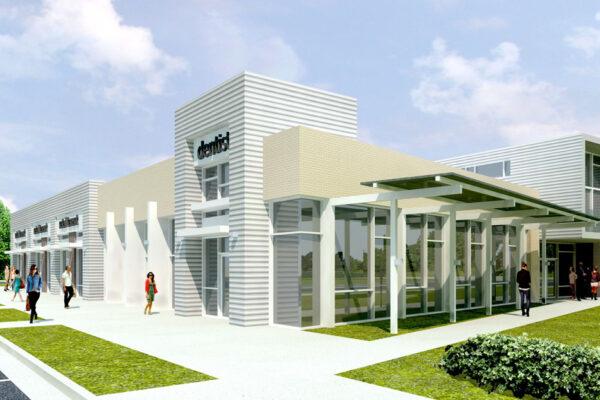finley-design-county-line-plaza-05