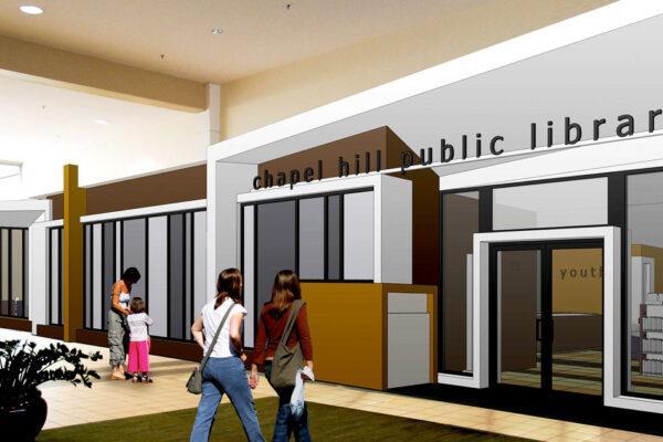 finley-design-library-at-umall-01