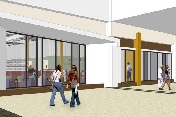 finley-design-library-at-umall-02