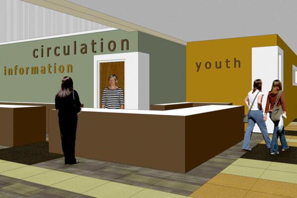 finley-design-library-at-umall-03