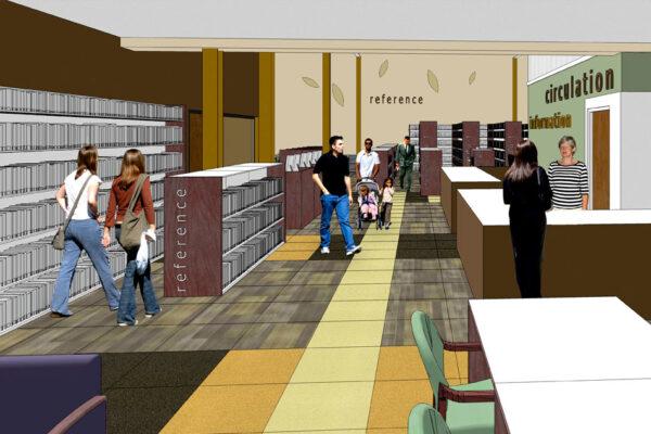 finley-design-library-at-umall-04