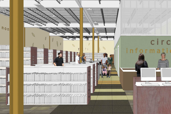 finley-design-library-at-umall-05