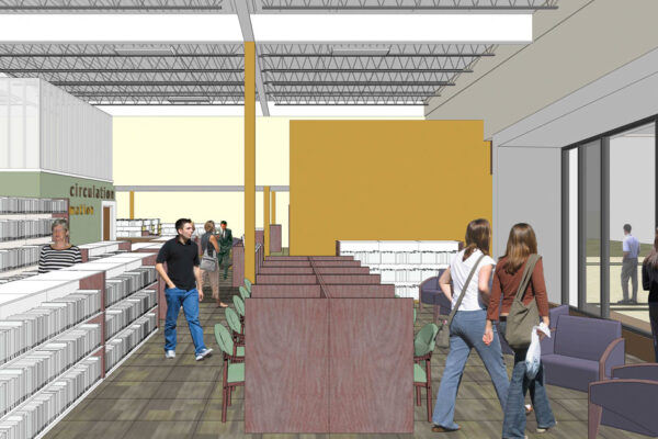 finley-design-library-at-umall-06