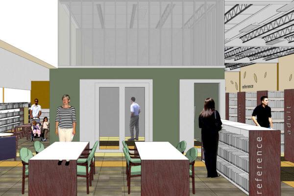 finley-design-library-at-umall-07
