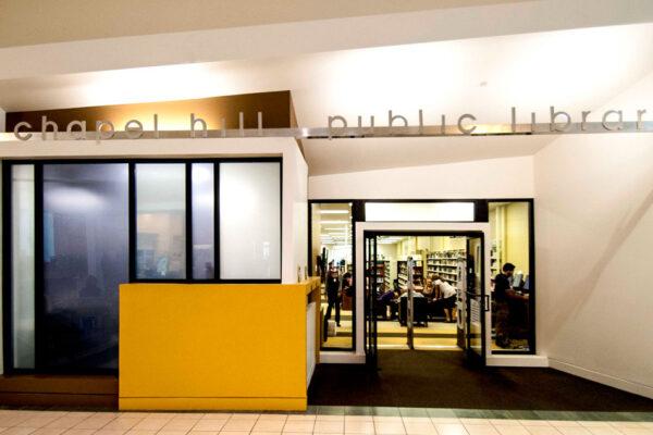 finley-design-library-at-umall-08