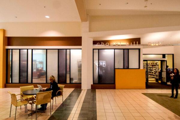 finley-design-library-at-umall-09