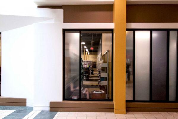 finley-design-library-at-umall-10