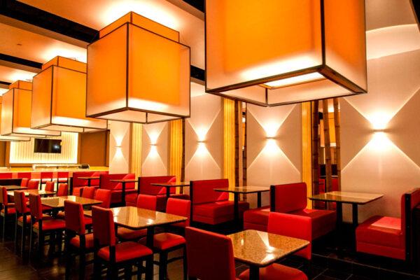finley-design-shiki-sushi-01