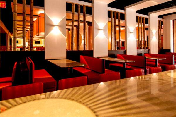 finley-design-shiki-sushi-02