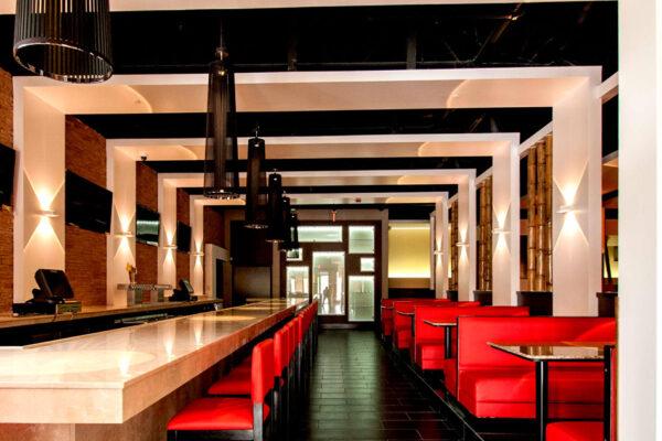 finley-design-shiki-sushi-03