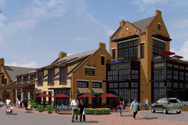 finley-design-the-village-4