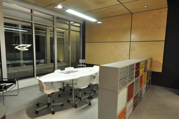 finley-offices_160
