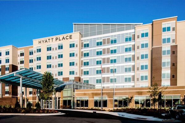 hyatt--finley-design-pa