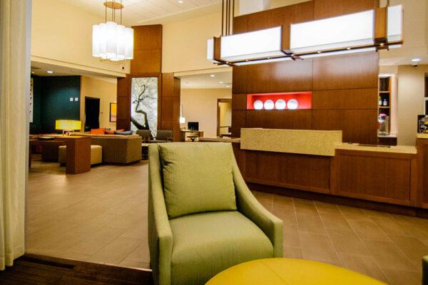 hyatt-interior_3