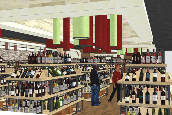 paradise-wine-naples-florida-finley-design