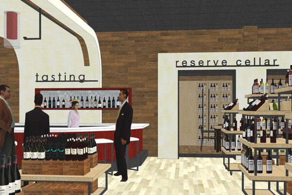 paradise-wine-naples-florida-finley-design-pa