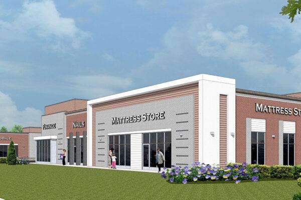park-west-retail-finley-design
