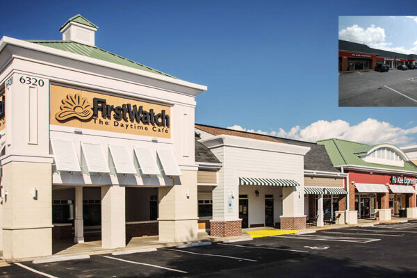 plantation-square-renovation_finley-design