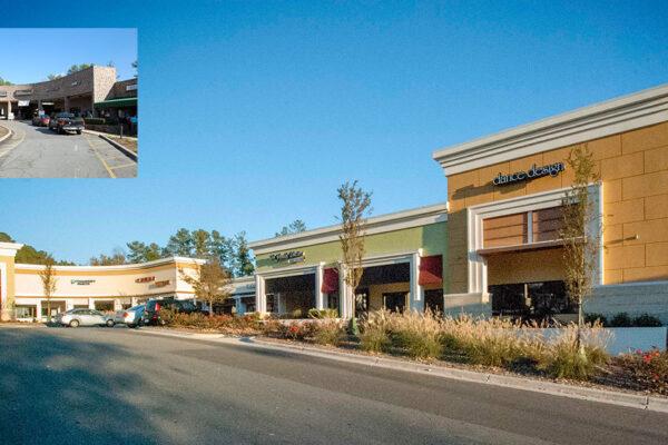 rams-plaza-finley-design