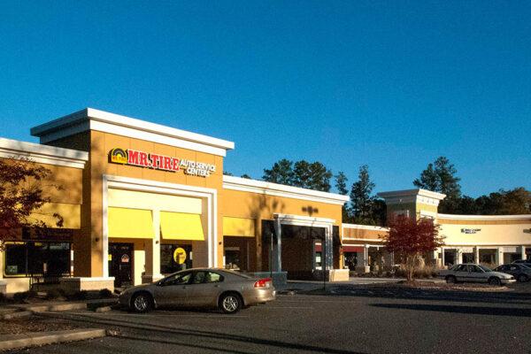 rams-plaza-finley-design-architecture