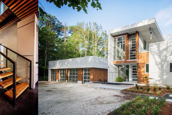 rudolf-house-croatan