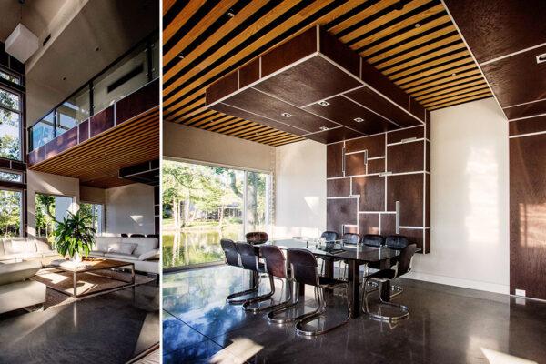 rudolf-house-va-finley-design