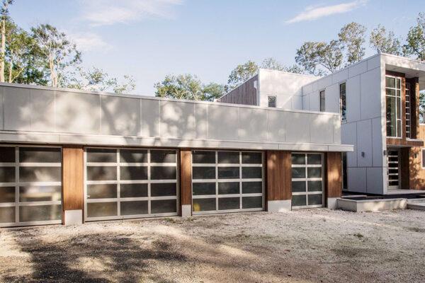 rudolf-house2