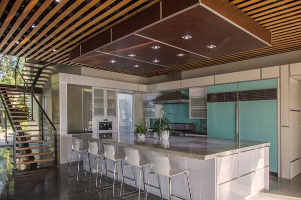 rudolf-house_interiors