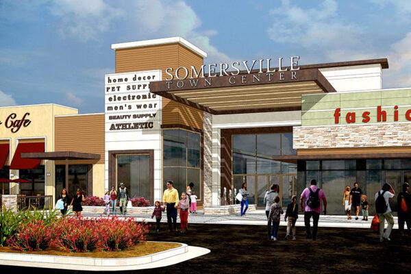 somersville-towne-center