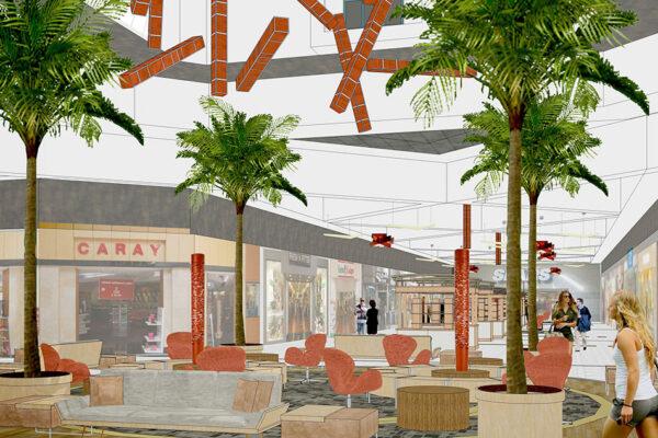 somersville-towne-center-architecture