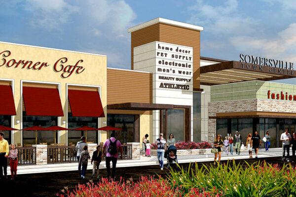somersville-towne-center-finley-design