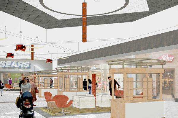 somersville-towne-center-finley-design-pa-1