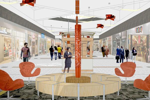 somersville-towne-center-finley-design-pa