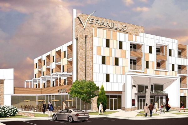 veranillo-finley-design architecture