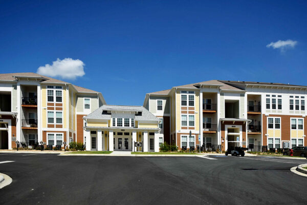 watercourse-apartments---