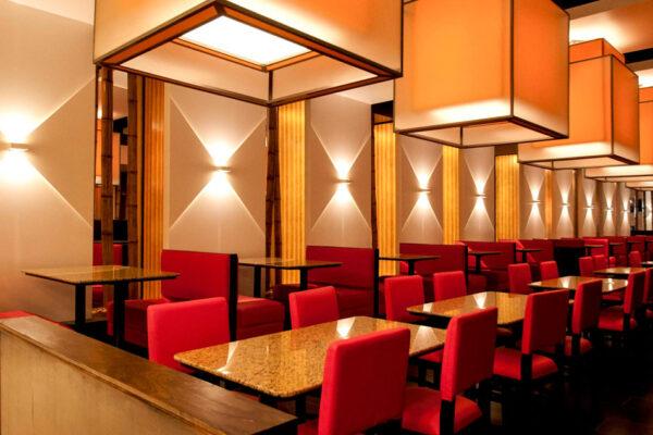 finley-design-shiki-sushi-06