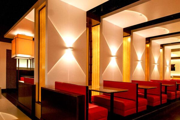 finley-design-shiki-sushi-07