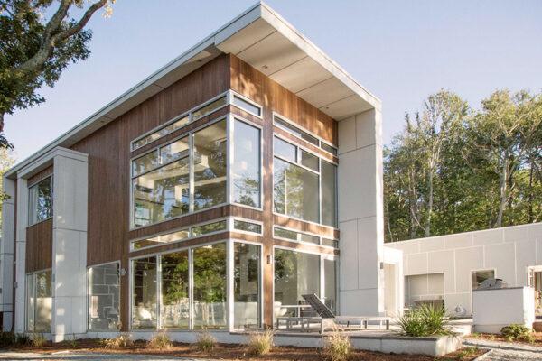 rudolf-house-exterior