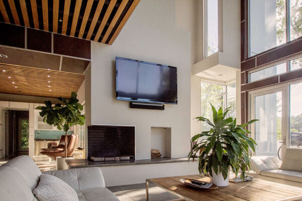 rudolf-house-finley-design