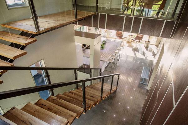 rudolf-house-stairs