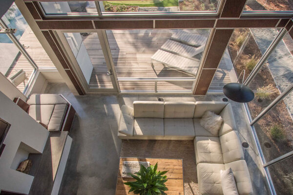 rudolf-house-upstairs