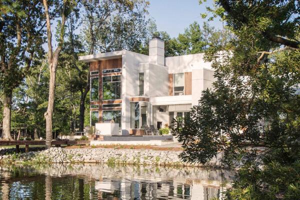 rudolf-house-va-finley-design-2016