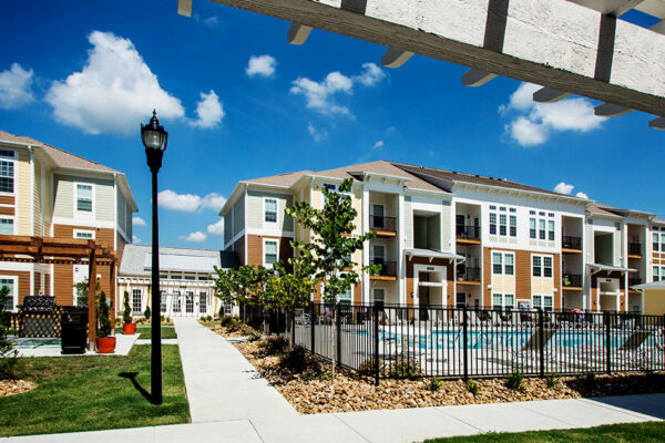 watercourse-apartments-